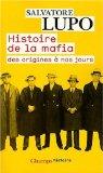 Histoire de la mafia