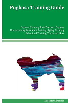 Pughasa Training Guide Pughasa Training Book