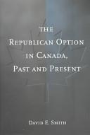 Republican Option in Canada