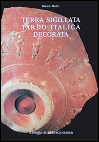 Le terrecotte figurate da Cales del Museo nazionale di Napoli