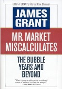 Mr. Market Miscalcul...