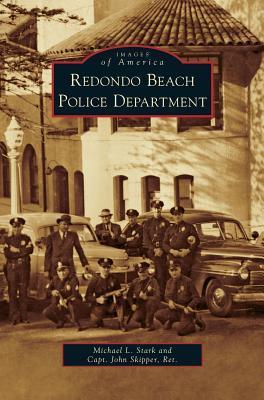 REDONDO BEACH POLICE DEPT