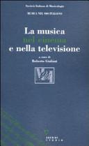 La musica nel cinema e nella televisione