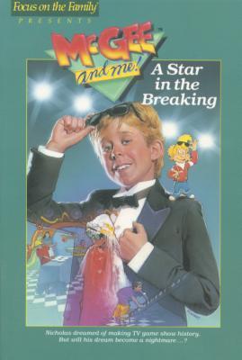 A Star in the Breaki...