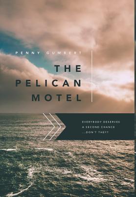 The Pelican Motel