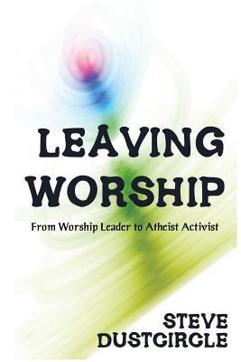Leaving Worship