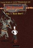 Dungeon Vol. 1