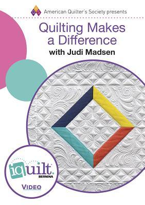 Quilting Makes a Difference