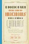 Diccionari dels llocs imaginaris dels països Catalans