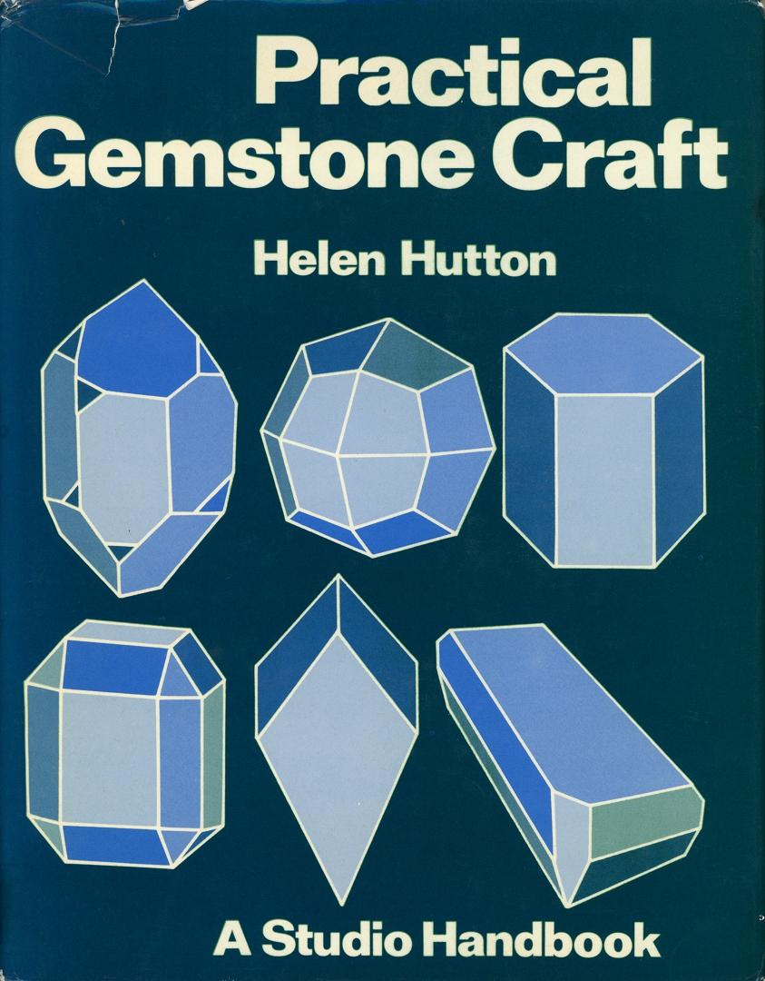 Practical Gemstone Craft