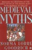 The Medieval Myths