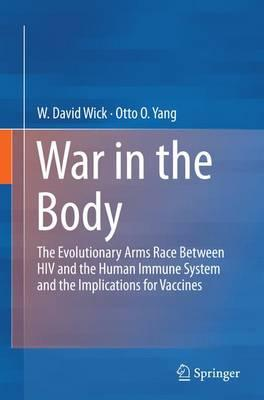 War in the Body