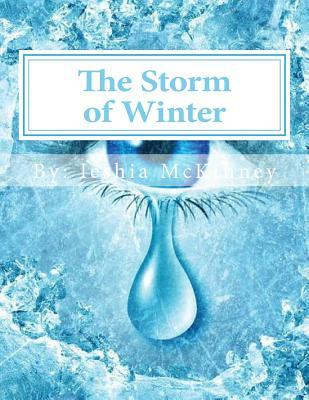 The Storm of Winter