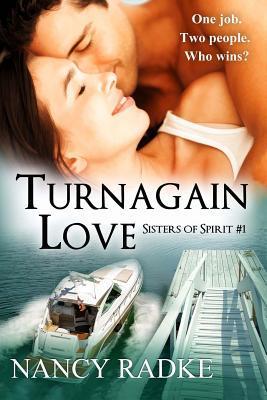 Turnagain Love