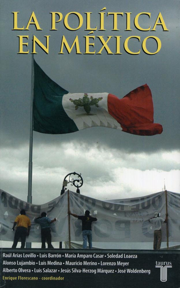 La política en México