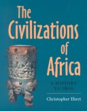 The Civilizations of Africa