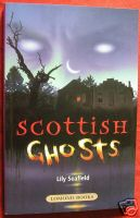 Scottish Ghosts