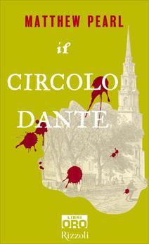 Il circolo Dante