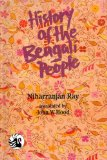 History of the Bengali people