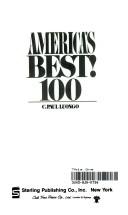 America's best! 100