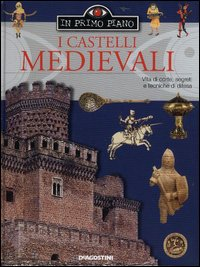 I castelli medioevali