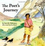 The Poet's Journey