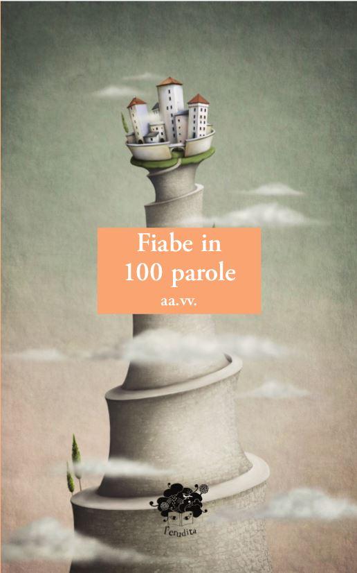 Fiabe in 100 parole