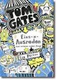 Tom Gates 02. Eins-a...