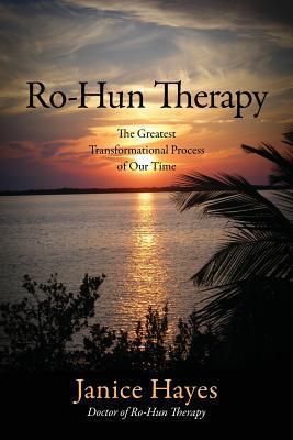 Ro-Hun Therapy