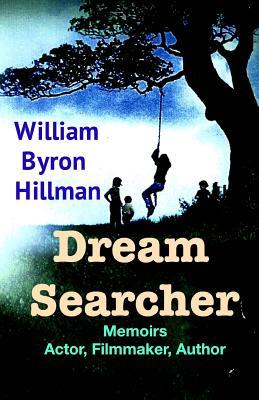 Dream Searcher