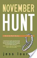 November Hunt: Book ...
