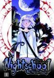 Nightschool 1