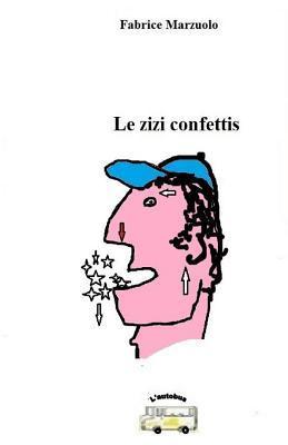 Le zizi confettis