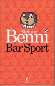Bar Sport
