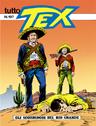 Tutto Tex n. 197