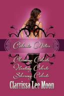 Celeste Nites