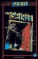 Gli archivi di Spirit vol. 1