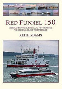 Red Funnel 150