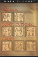 The New Constitution...