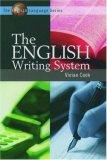 The English Writing ...