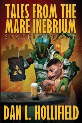 Tales From The Mare Inebrium