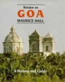 Window on Goa