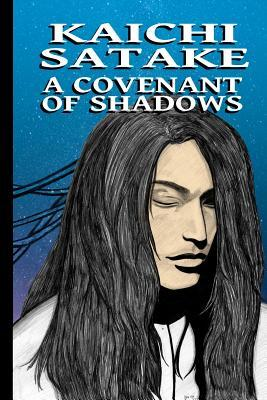 A Covenant of Shadows