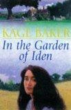 The Garden of Iden