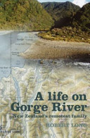 A Life on Gorge River