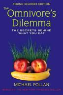 The Omnivore's Dilem...