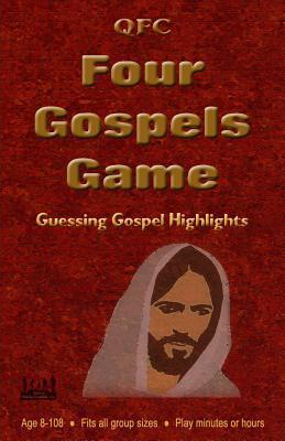 QFC Four Gospels Game