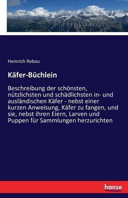 Kafer-Buchlein