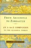 From Aristotle to Zoroaster