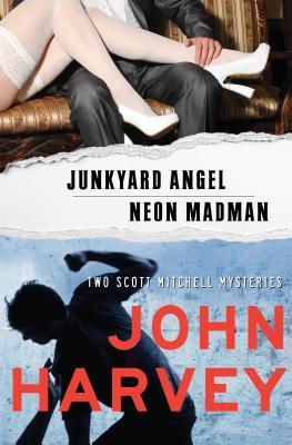 Junkyard Angel & Neo...